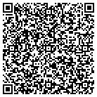 QR code with Bethany Christian Services Myrtle Beach contacts