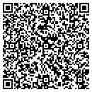 QR code with A Spot Tail Salmon Guide contacts