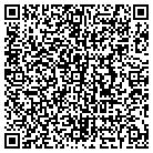 QR code with 7 Day Furniture contacts