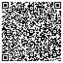 QR code with Belltown Spine & Wellness contacts