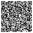 QR code with kgnksgb kgnsdkgnskd contacts