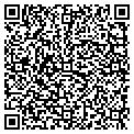 QR code with La Plata Physical Therapy contacts