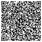 QR code with Frontline Source Group - Headquarters contacts
