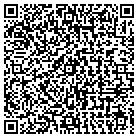 QR code with Southern Trends Unique Boutique contacts