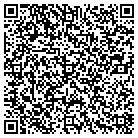 QR code with Mark Halberg contacts