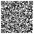 QR code with BuddhaTeas Raspberry Leaf Tea contacts