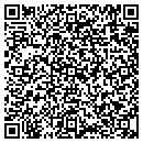 QR code with Rochester Hills: D&H Property Management contacts