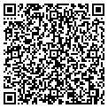 QR code with Save On Cars contacts