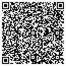 QR code with The Honey Ladies contacts