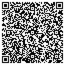 QR code with PRINS POOL REMODEL contacts
