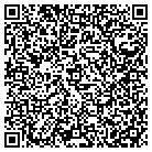 QR code with Gears Transmissions & Auto Repair contacts