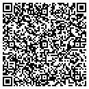 QR code with Northwest Carriers, Inc. contacts
