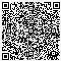 QR code with Scottsdale Joint & Spine contacts