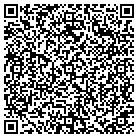 QR code with River Roads Mall contacts