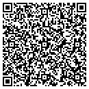 QR code with Edison Home Cleaning contacts