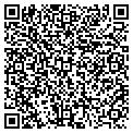 QR code with William G. Shields contacts
