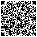 QR code with TRK Solutions Enterprises Inc contacts