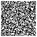 QR code with Dolce Electric Co contacts