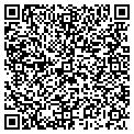 QR code with Stellar Financial contacts
