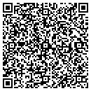 QR code with Reliable Air Conditioning contacts