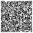 QR code with Master of Bling contacts