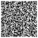 QR code with Jimmy Mac's Restaurant contacts