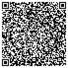 QR code with NoCo Heating and Air, Inc. contacts