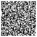 QR code with Boston Top 20 contacts
