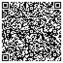 QR code with Ellipsis Infotech contacts