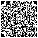 QR code with Cinque Terre contacts