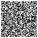 QR code with Metal Building Erectors contacts