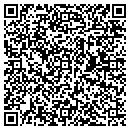 QR code with NJ Carpet Outlet contacts