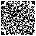 QR code with Digital Drafting Systems contacts