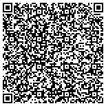 QR code with Battleground Hospital for Animals contacts