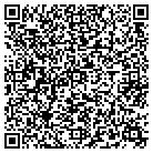 QR code with Cupertino iPhone Repair contacts