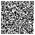 QR code with Reece Inspection Service contacts