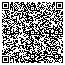QR code with Environmental Compliance Council contacts