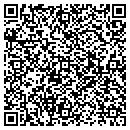 QR code with Only Love contacts