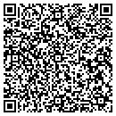 QR code with Ocean Sportfishing Charters Agency contacts
