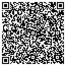 QR code with Pennine Plumbing contacts