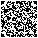 QR code with ErickWeb Design contacts