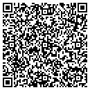 QR code with Ker Communications contacts