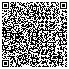 QR code with U.S. Taekwondo Center - Monument contacts