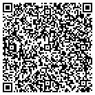 QR code with Premier Estate Properties - Kay Brown Group contacts