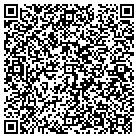 QR code with Hulett Environmental Services contacts