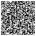 QR code with David D Anderson MD contacts