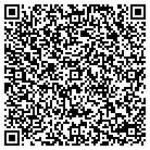 QR code with Bethany Christian Services Benton Harbor contacts