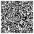 QR code with Nail Chic Salon & Spa contacts