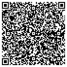 QR code with Complete Care Santa Barbara contacts