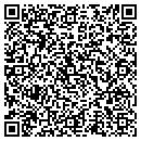 QR code with BRC Industries, LLC contacts